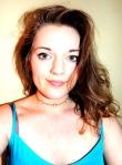 Lorna Smith - recent MannIN Shorts attendee